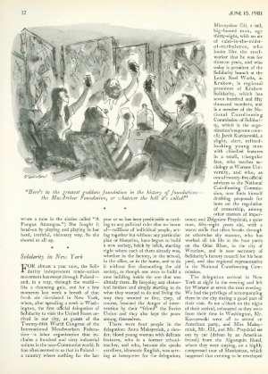 June 15, 1981 P. 32