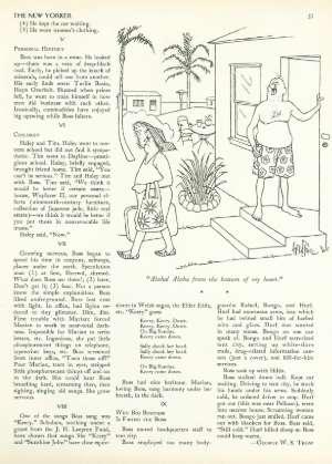 June 15, 1981 P. 36