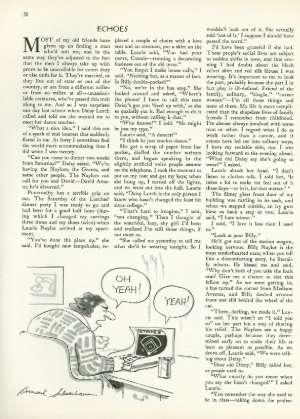 June 15, 1981 P. 38