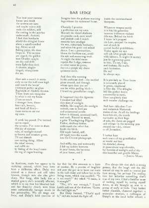June 15, 1981 P. 40