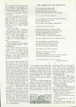 June 15, 1981 P. 44