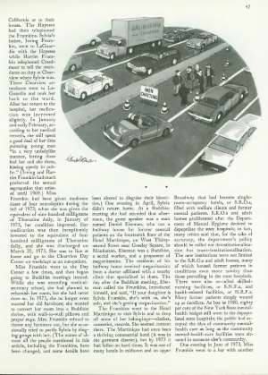 June 15, 1981 P. 46