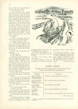 July 24, 1937 P. 17