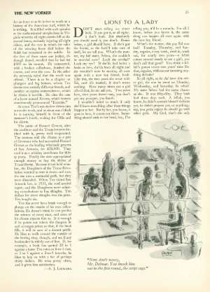July 24, 1937 P. 25