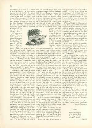 July 24, 1937 P. 26