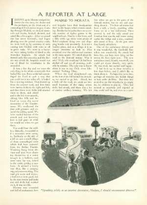 July 24, 1937 P. 31