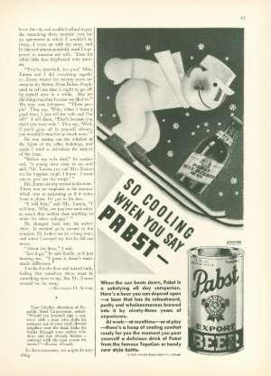 July 24, 1937 P. 42