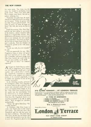 July 24, 1937 P. 50
