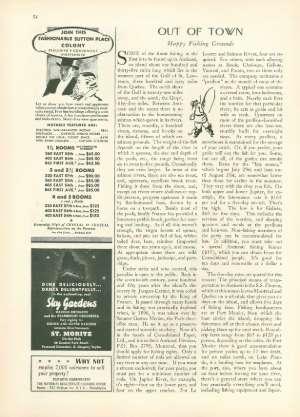 July 24, 1937 P. 54