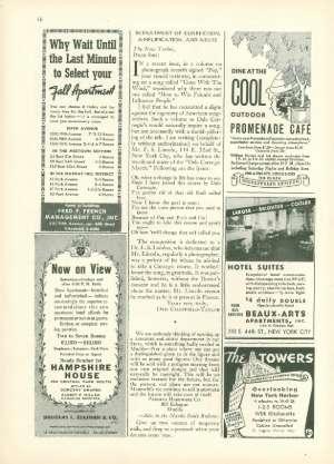 July 24, 1937 P. 57