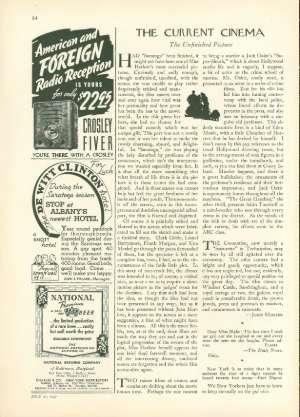July 24, 1937 P. 64