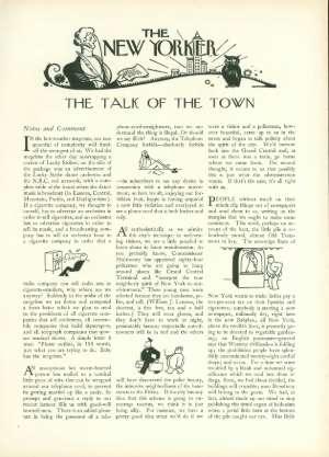 July 11, 1931 P. 9
