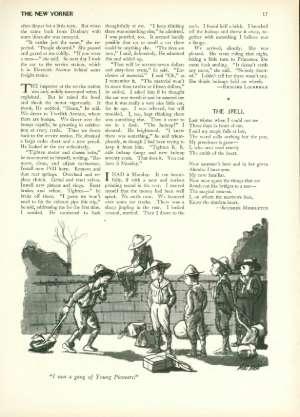 July 11, 1931 P. 16