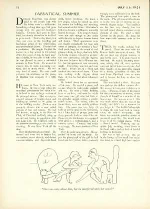 July 11, 1931 P. 18