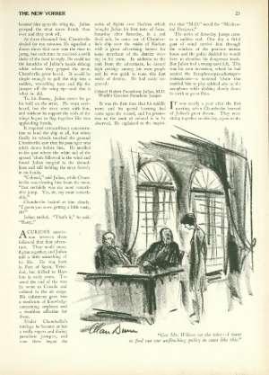 July 11, 1931 P. 22
