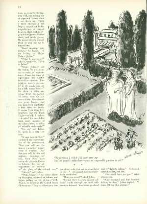 July 11, 1931 P. 25