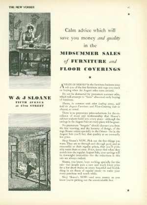 July 11, 1931 P. 46