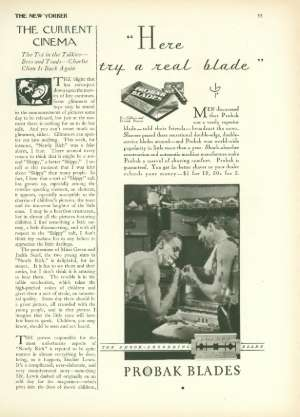 July 11, 1931 P. 55