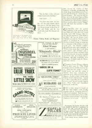 July 11, 1931 P. 57