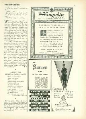 July 11, 1931 P. 59