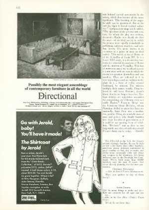 June 13, 1970 P. 103