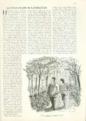June 13, 1970 P. 109