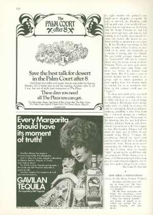 June 13, 1970 P. 117