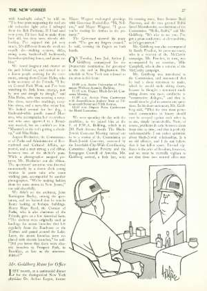 June 13, 1970 P. 27