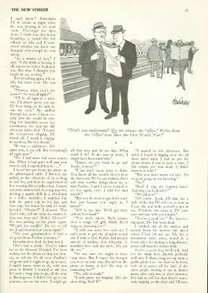 June 13, 1970 P. 30