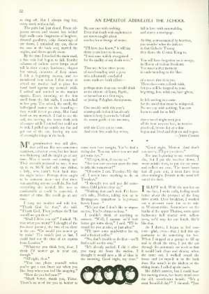 June 13, 1970 P. 32