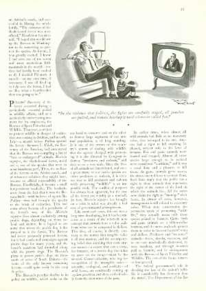 June 13, 1970 P. 40