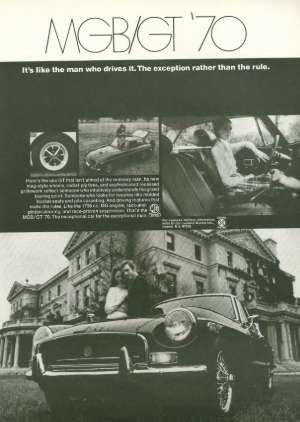 June 13, 1970 P. 90
