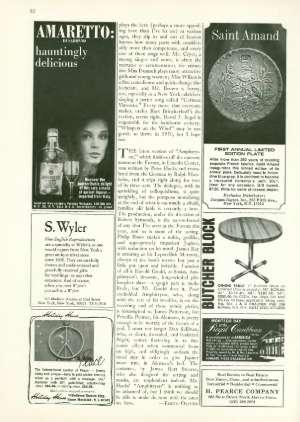 June 13, 1970 P. 93