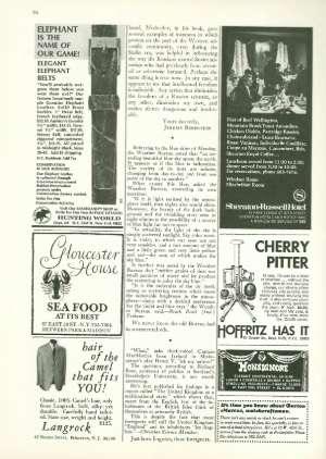 June 13, 1970 P. 95