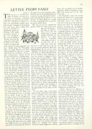 June 13, 1970 P. 97