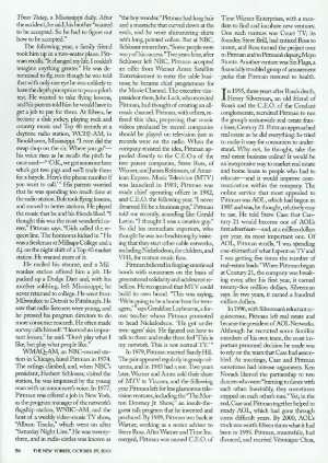 October 29, 2001 P. 57