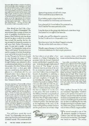 October 29, 2001 P. 66