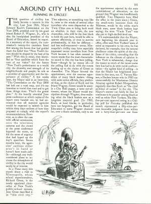 January 25, 1988 P. 101
