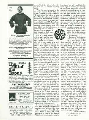 January 25, 1988 P. 85