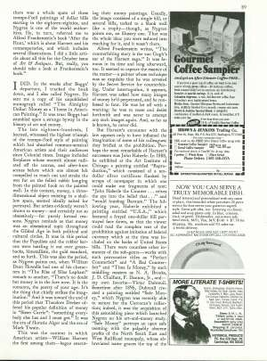 January 25, 1988 P. 88