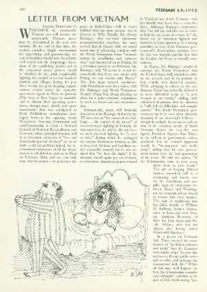 February 24, 1973 P. 100