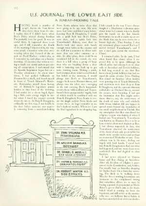 February 24, 1973 P. 112
