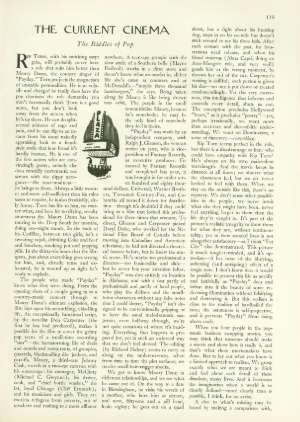 February 24, 1973 P. 119