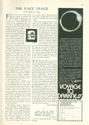February 24, 1973 P. 125