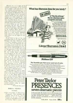February 24, 1973 P. 128