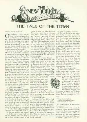 February 24, 1973 P. 31