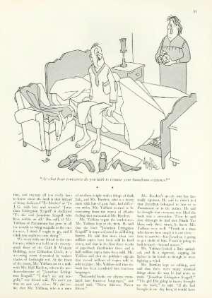 February 24, 1973 P. 34