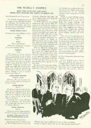 February 24, 1973 P. 36