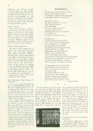 February 24, 1973 P. 38