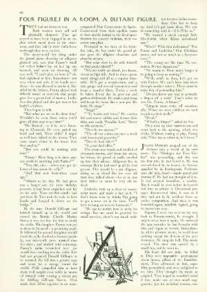 February 24, 1973 P. 46
